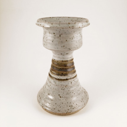 Candle holder by Jette Andersen