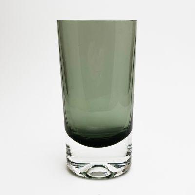 Mid-century design vase by Kaj Franck for Nuutajärvi Notsjö_0