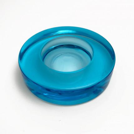 Small bowl by Per Lütken for Holmegaard, signed