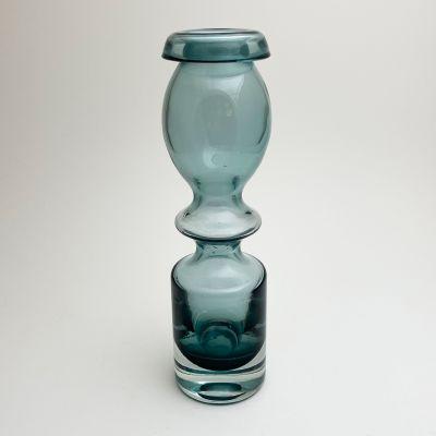 Vase Pompadour by Nanny Still for Riihimaen_0