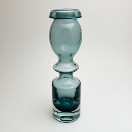 Vase Pompadour by Nanny Still for Riihimaen