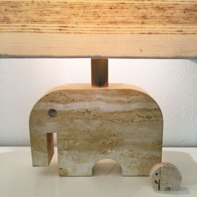 Large lamp by Fratelli Mannelli_0