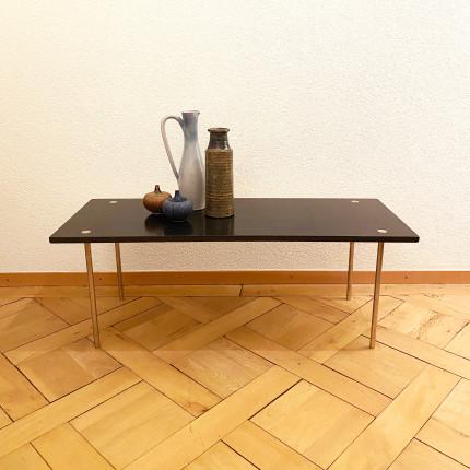 Eternit table Trix and Robert Haussmann