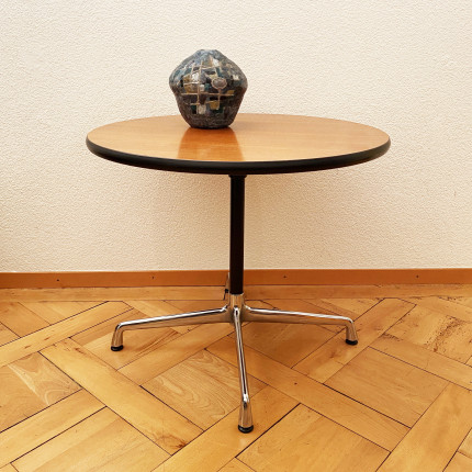 Vintage Contract table Charles Eames Vitra