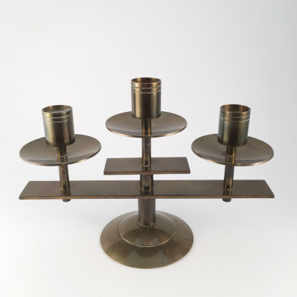 Candle holder Dantorp