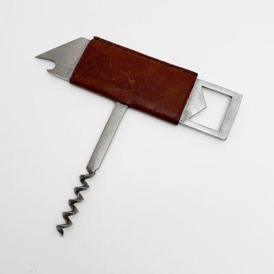 Carl Auböck vintage corckscrew_0